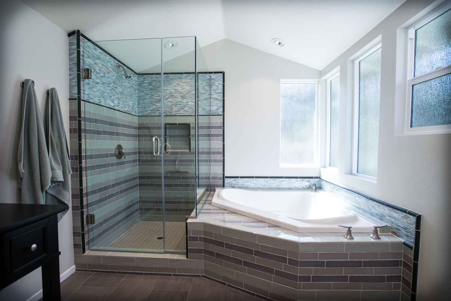 bathroom remodeling handyman unlimited